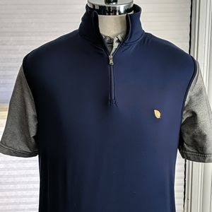 Polo Golf Performance Vest